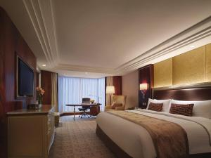 Special Offer - Deluxe King or Twin Room