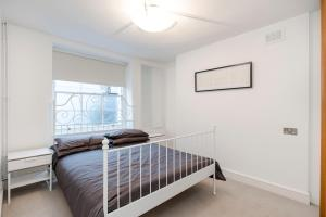 Angel Apartment in London, Greater London, England