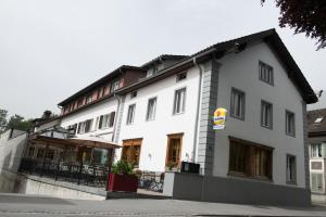 Photo of Hotel Hirschen