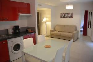 Photo of Appartements Montaigne