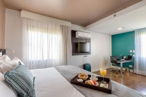 Apartament Business Class
