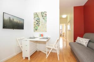Photo of East Village Amazing 2 Bedroom