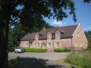 Photo of Bed & Breakfast De Kleine Magnolia
