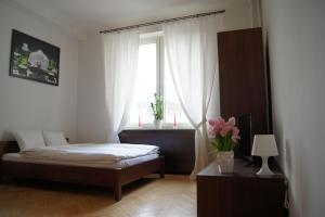 Photo of Krucza By Rental Apartments
