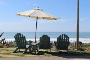 Photo of Cambria Shores Inn