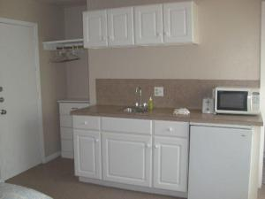 Beachgate 218 BR, Appartamenti  Port Aransas - big - 8