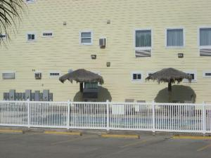 Beachgate 218 BR, Appartamenti  Port Aransas - big - 9