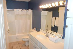 Beachgate 211 2BR, Appartamenti  Port Aransas - big - 3