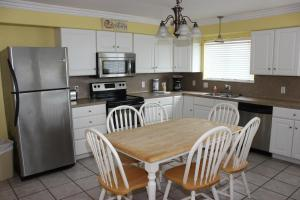 Beachgate 211 2BR, Appartamenti  Port Aransas - big - 4