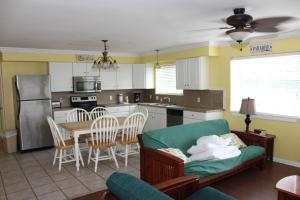Beachgate 211 2BR, Appartamenti  Port Aransas - big - 5
