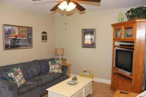 Beachgate 121, Apartmány  Port Aransas - big - 3