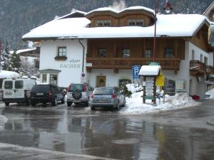 Photo of Haus Bacher