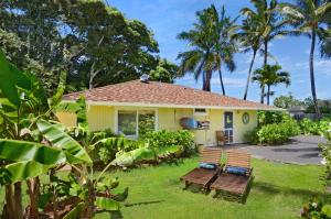 Photo of 17 Palms Kauai