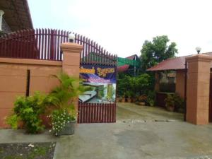 Photo of Mitapheap Guesthouse