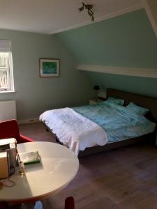 Photo of Bed & Breakfast Blaricum Tafelberg