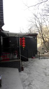 Photo of Wudang Mountain Tong Fu Inn