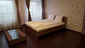 Grand'Or Studio Apartments, Apartmány  Oradea - big - 6