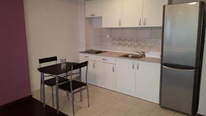 Grand'Or Studio Apartments, Apartmány  Oradea - big - 2
