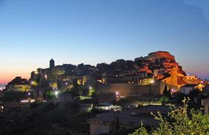 Affittacamere Artemisia, Bed & Breakfast  Magliano in Toscana - big - 45