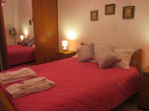 Photo of Apartamento Sol Nascente