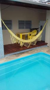 Photo of Ubatuba Beach House