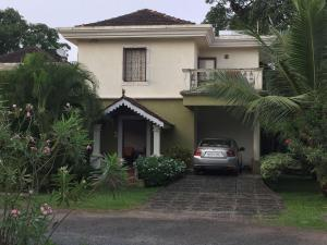 Photo of Cozy Trendy 3bhk Holiday Villa