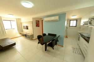 Photo of Apartamento Ponta Verde