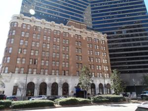 610 Poydras Street, New Orleans, Louisiana, LA70130, United States.