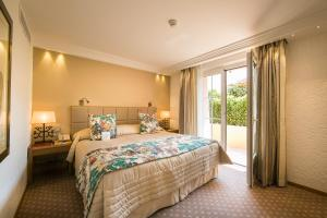 Hotel Byblos - 14 of 63