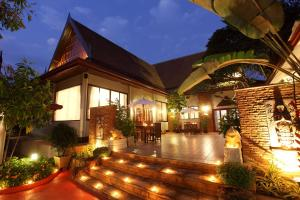 Photo of Ruen Ariya Resort
