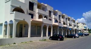 Photo of Apartment Poente Da Aldeia