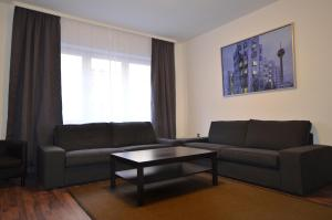 Photo of Apartment Zentrum Düsseldorf