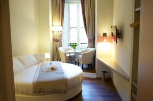 Piazza Farnese Luxury Suites - abcRoma.com