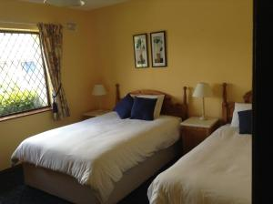 Photo of Riverlodge Self Catering