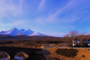 Photo of Sligachan Hotel