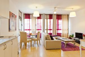 Photo of Simply Apartments   Geula Street