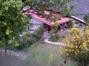 Photo of Hindukush Heights Hotel, Chitral