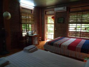 Photo of An Phu Homestay