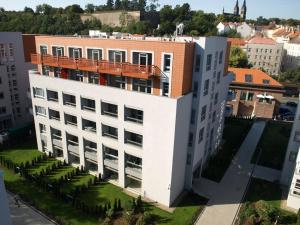 Hotel - Euro Wings Apartments