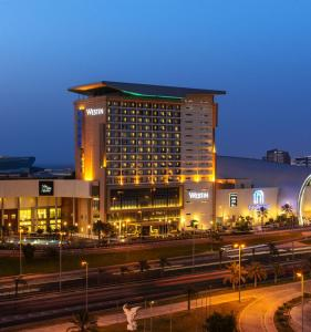 Photo of The Westin Bahrain City Centre