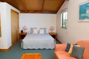 Margrain Vineyard Villas, Hotely  Martinborough  - big - 33