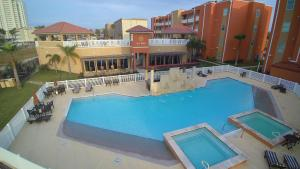 Photo of La Isla Residences South Padre 104 F