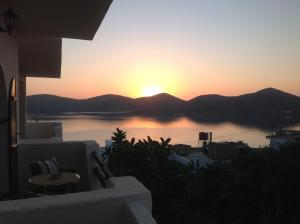 Photo of Elounda Relax Apartment