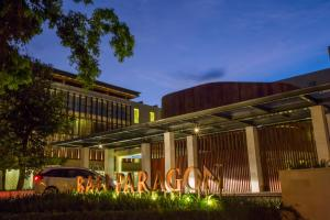 Photo of Bali Paragon Resort Hotel