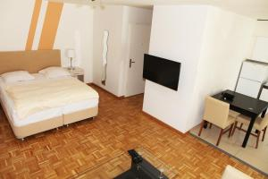 Photo of City Appartements Friesstrasse
