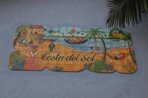 Costa Del Sol Holiday Homes