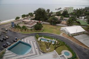 Photo of Radisson Blu Okoume Palace Hotel, Libreville