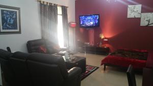 Photo of Studio Apartment In Ajman