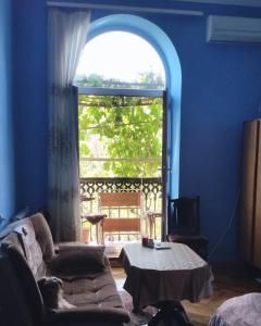 Photo of Karson Guest House
