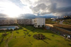 Photo of Mirador Golf By Selected Properties